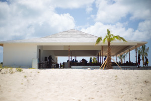 Beach Bar Bimini