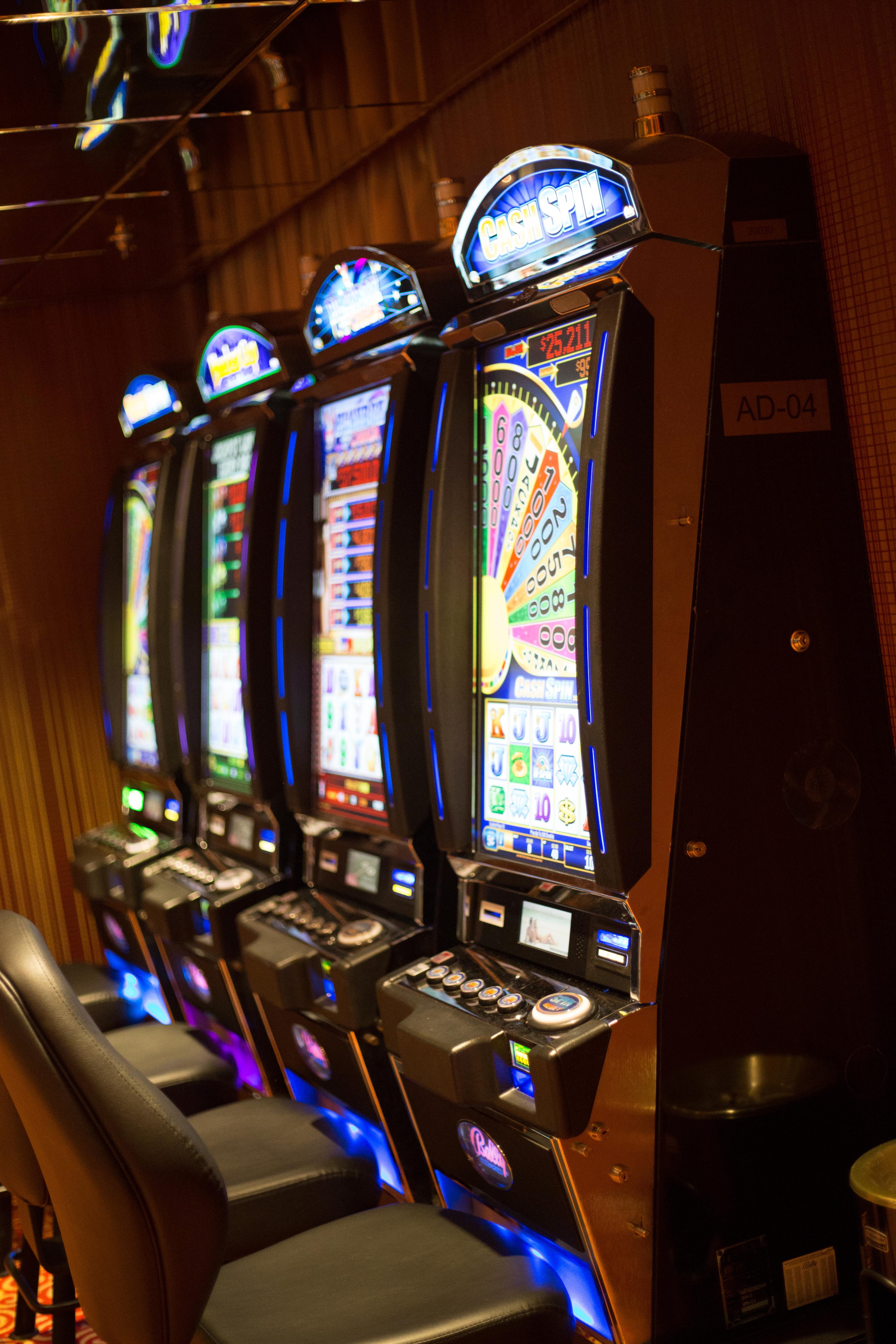 casino cruise to bimini